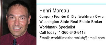 Henri Card